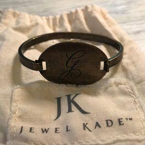 Bracelet BY Jewel Kade